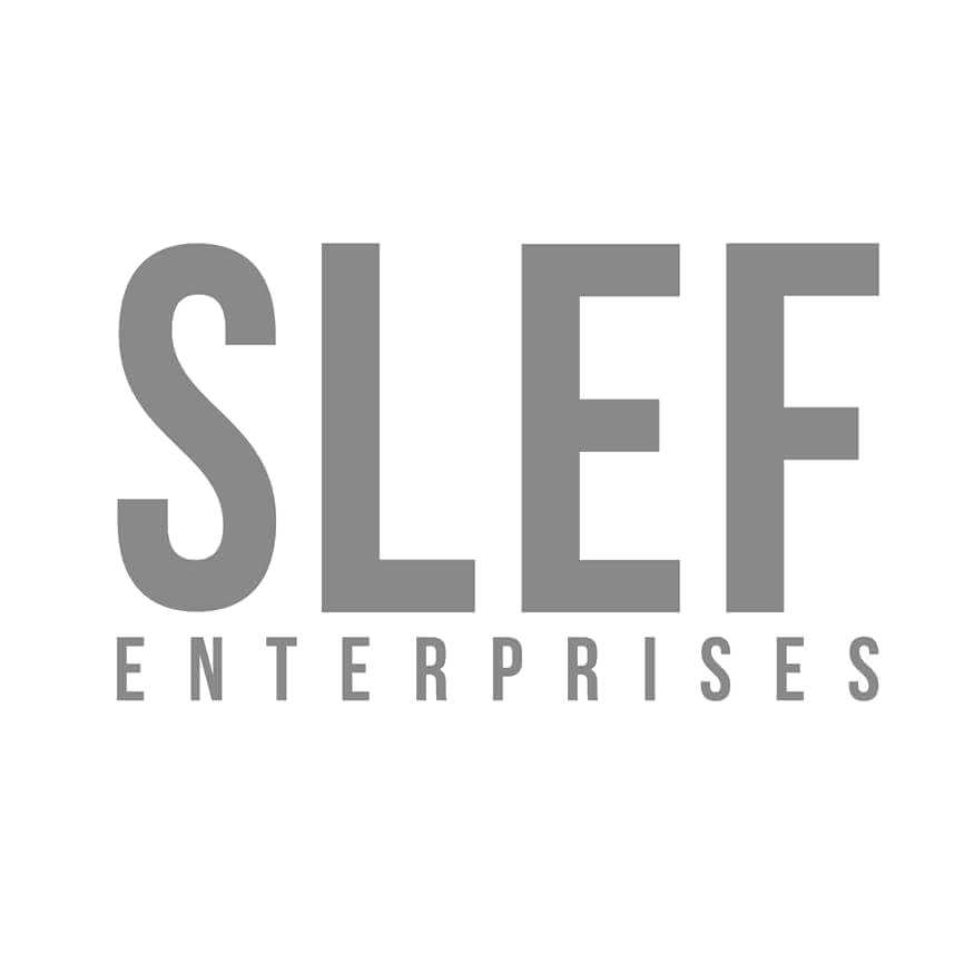 Slef Enterprises